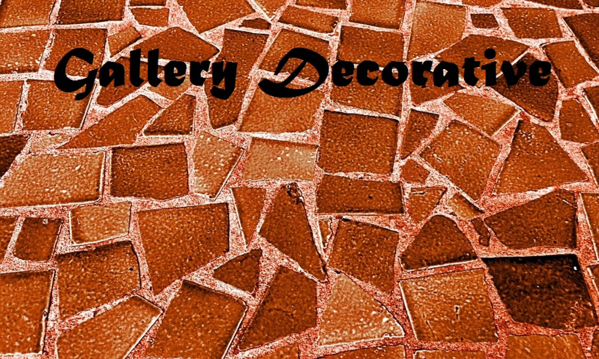 gallerydecorartive.com