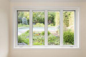 replacement windows Castle Rock pros