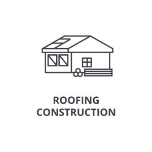 Houston roofing contractors